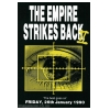 Empire 1990 Strikes Back 2