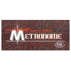 UK 1996 Metronome