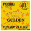 Moondance (Ibiza) 1994 Golden