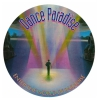 Dance Paradise 1994 Enter The World Of Paradise