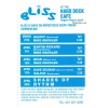 Bliss (Liverpool) 1992 (Fridays Weekly) Image 6