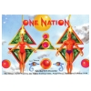 One Nation 1993 December