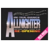 InterDance 92 Allnigher Reopening Image 1