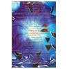 Return To The Source 1998 Shamanic Trance Tour Image 2