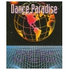 Dance Paradise 1994 Hold Tight For The Rush Image 3