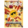 Vibealite 1995 Producer & Remixer 1 Image 1