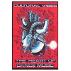 Cultural Vibes 1994 Heart Of Dance Music Image 1