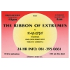 Ribbon Of Extremes