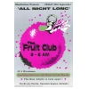 Fruit Club 1995 September Image 1