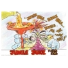 Jungle Juice 1992 Christmas Special
