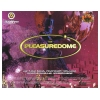 Pleasuredome 96 June Image 1