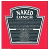 Naked Lunch 1992