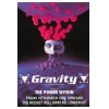 Gravity 1993 March The Power Within Image 1