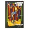 Amnesia House 1992 December Image 1