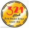 321 Club 1994 August Image 1