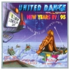 United Dance 1995 NYE