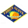 Vibes Alive Small Ones Are More Juicy