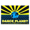 Dance Planet 1992 Part II