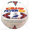 Jungle Fever 1998 World Cup 98 Image 1