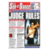 Son Of Dance 1999 October Image 2