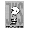 Jus House 1993 Saturdays