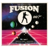 Fusion 1994 For Your Eyes Only Image 1