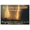 Electric Kingdom The Second Coming
