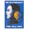 Humanology Keeping The Struggle Alive Image 1
