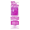 Love Ranch 1993 January Image 1