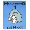 Headstrong 1989 01 Image 1