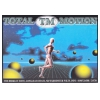 Total Motion 1997 June