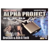 Alpha Project