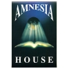 Amnesia House 1992 July Image 1