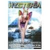 Hysteria 1998 23 Forbidden Pleasures Image 1