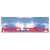 Mad Tech 1994 October