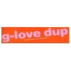 Luv Dup G Love Dup