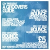 DIY 1992 Present A Groovers Guide