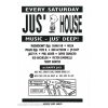 Jus House 1993 Saturdays Image 2