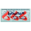 DIY 1993 Bounce Image 1