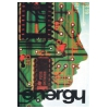 Energy Karma 1991 August Image 1