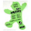 Jelly Baby 2003 February Image 2
