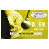 Groover Global 1992 May