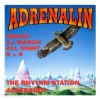 Adrenalin 1996 March