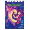 Escape (Eltham) 1994 Urban Jungle Pt1 Image 1