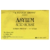 Asylum 1988 Acid House Image 1