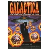 Galactica 1992 III The Infestation Image 1