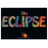 The Eclipse 1991 May Image 1