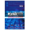 Essential Festival 2002 Hackney Marshes Image 1