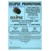 The Eclipse 1990 October Image 1