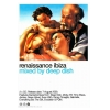 Renaissance 2000 Ibiza Mixed By Deep Dish Image 1